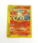 Pokemon Expedition Rapidash Holo 26/165 DA044774