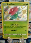 Gossifleur SV010/SV122 Shining Fates Shiny Vault Pokémon TCG LP/NM