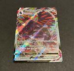 Corviknight VMAX 110/163 Battle Styles Holo Ultra Rare Pokemon Card NM/Mint
