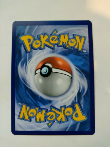 Pokemon: Weavile - 86/147 - Rare - Reverse Holo - Sun & Moon: Burning Shadows - Image 2