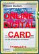 4X Wyndon Stadium 161/185 Vivid Voltage Pokemon Online Digital Card